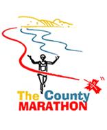 County Marathon